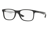 Ray-Ban CARBON FIBRE RB8903 - 5681 Eyeglasses