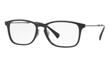 Ray-Ban GRAPHENE RB8953 - 8025 Eyeglasses