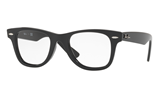 Ray-Ban JUNIOR WAYFARER RB9066V - 3542 Eyeglasses