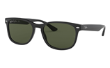 Ray-Ban  RB2184 - 901/31 Sunglasses