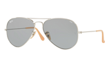 Ray-Ban AVIATOR LARGE METAL EVOLVE RB3025-2 - 9065/I5 Gafas de Sol
