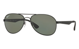 Ray-Ban  RB3549 - 006/9A Sunglasses