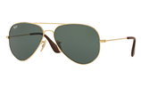 Ray-Ban  RB3558 - 001/71 Sunglasses
