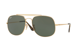Ray-Ban GENERAL RB3561 - 001 Gafas de Sol