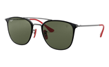 Ray-Ban  RB3601M - F020/31 Sunglasses