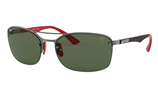 Ray-Ban  RB3617M - F001/71 Sunglasses