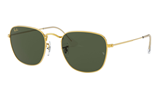 Ray-Ban FRANK RB3857 - 9196/31 Sunglasses