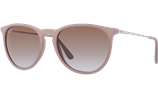 Ray-Ban ERIKA RB4171 - 6000/68 Sunglasses