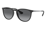 Ray-Ban ERIKA RB4171 - 622/T3 Sunglasses