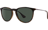 Ray-Ban ERIKA RB4171 - 710/71 Sunglasses