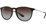 Ray-Ban ERIKA RB4171 - 710/T5 Sunglasses