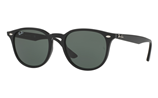Ray-Ban  RB4259 - 601/71 Sunglasses