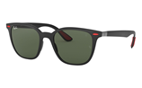 Ray-Ban LITEFORCE RB4297M - F602/71 Sunglasses