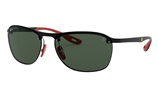 Ray-Ban  RB4302M - F601/71 Sunglasses