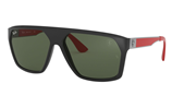 Ray-Ban  RB4309M - F602/71 Sunglasses