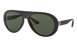 Ray-Ban  RB4310M - F602/71 Sunglasses