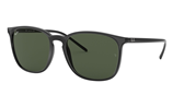 Ray-Ban  RB4387 - 601/71 Sunglasses