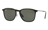 Ray-Ban GRAPHENE RB8353 - 6351/9A Sunglasses