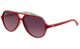 Ray-Ban  RB9049S - 177/90 Sunglasses