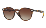 Ray-Ban  RB9064S - 152/13 Sunglasses