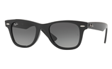 Ray-Ban JUNIOR WAYFARER RB9066S - 100/11 Sunglasses