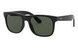 Ray-Ban  RB9069S - 100/71 Sunglasses