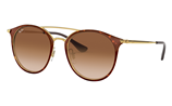 Ray-Ban  RB9545S - 270/13 Sunglasses