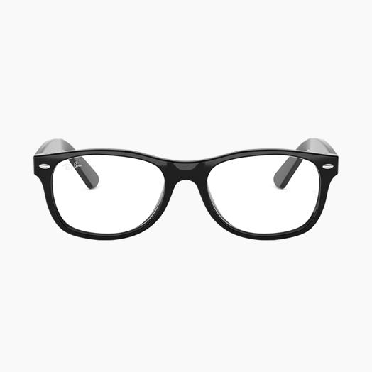 Ray-Ban Eyeglasses New Wayfarer Optics