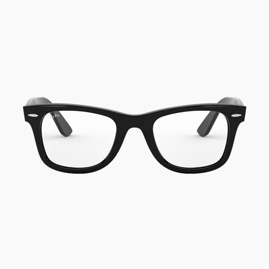 Ray-Ban Eyeglasses Wayfarer Ease Optics