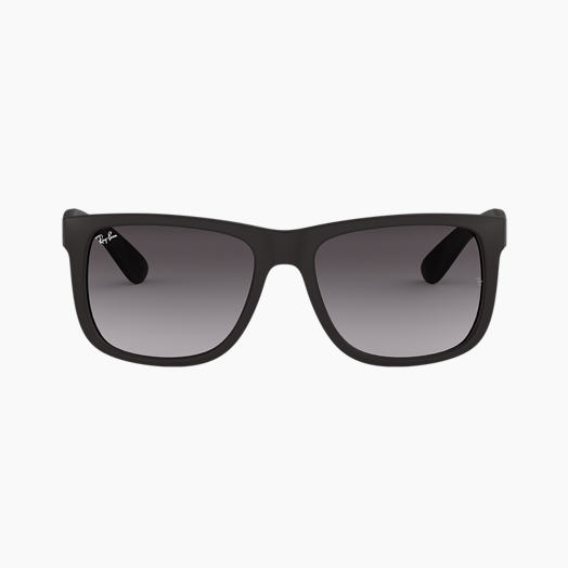 Ray-Ban Sunglasses JUSTIN CLASSIC