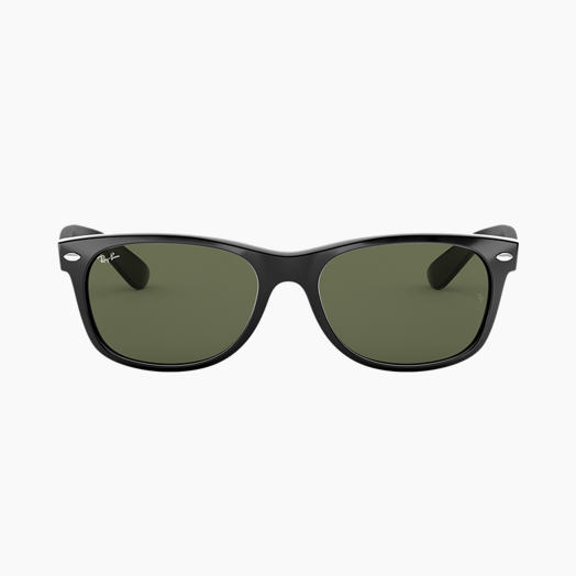 Ray-Ban Sunglasses New Wayfarer Classic