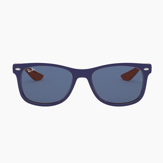 Ray-Ban Sunglasses RB9052S