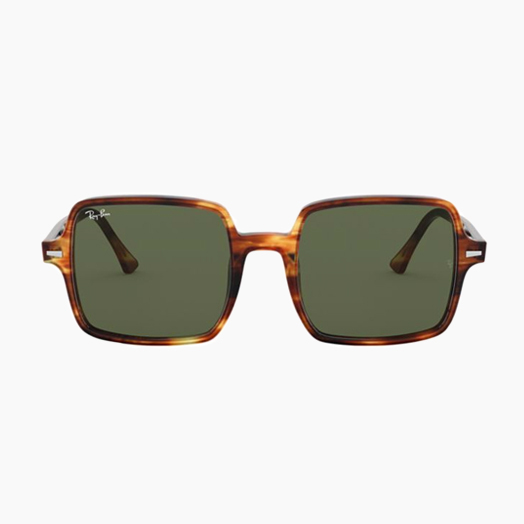Ray-Ban Sunglasses Square II