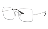 Ray-Ban SQUARE RB1971V - 2501 Eyeglasses