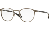 Ray-Ban LITEFORCE RB6355 - 2620 Eyeglasses