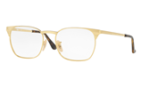 Ray-Ban SIGNET OPTICAL RB6386 - 2500 Eyeglasses