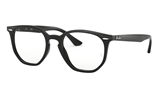 Ray-Ban HEXAGONAL RB7151 - 2000 Eyeglasses