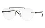 Ray-Ban LIGHTRAY RB8749 - 1128 Eyeglasses