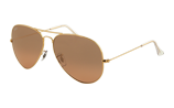 Ray-Ban AVIATOR LARGE METAL RB3025 - 001/3E 太阳镜