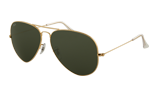 Ray-Ban AVIATOR LARGE METAL II RB3026 - L2846 Sunglasses