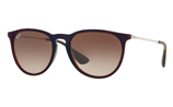Ray-Ban ERIKA RB4171 - 6315/13 Sunglasses