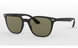 Ray-Ban LITEFORCE RB4297 - 601S/9A Sunglasses