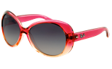 Ray-Ban  RB9048S - 173/11 Sunglasses