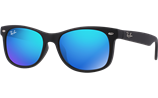 Ray-Ban  RB9052S - 100S/55 Sunglasses