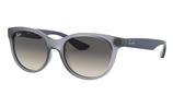 Ray-Ban  RB9068S - 7058/11 Sunglasses