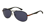 Ray-Ban  RB9529S - 220/80 Sunglasses