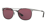 Ray-Ban SIGNET JUNIOR RB9540S - 259/5Q Gafas de Sol