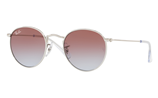 Ray-Ban JUNIOR ROUND RB9547S - 212/I8 Gafas de Sol