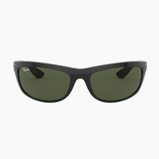 Ray-Ban Sunglasses Balorama