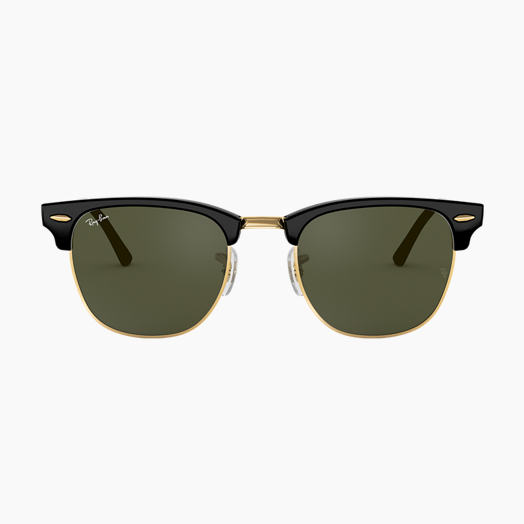 Ray-Ban Sunglasses CLUBMASTER CLASSIC